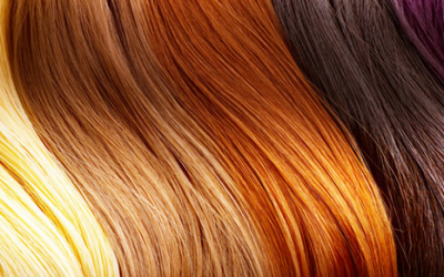 How to Choose a Hair Colour that Best Suits You